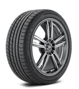 Best Ultra High Performance All Season Tires