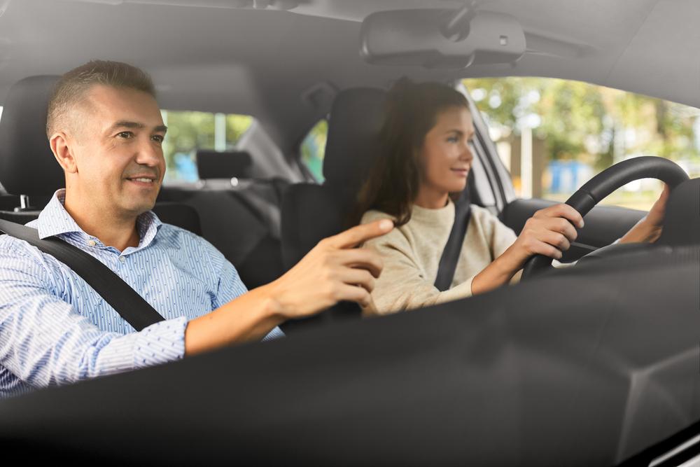 best car insurance deductible